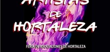 hortaleza-2