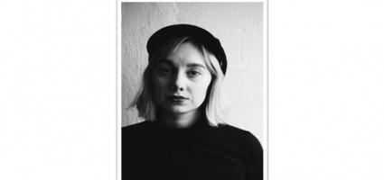 2019 - Sofia Eriksson
