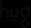 Hug Culture Logo