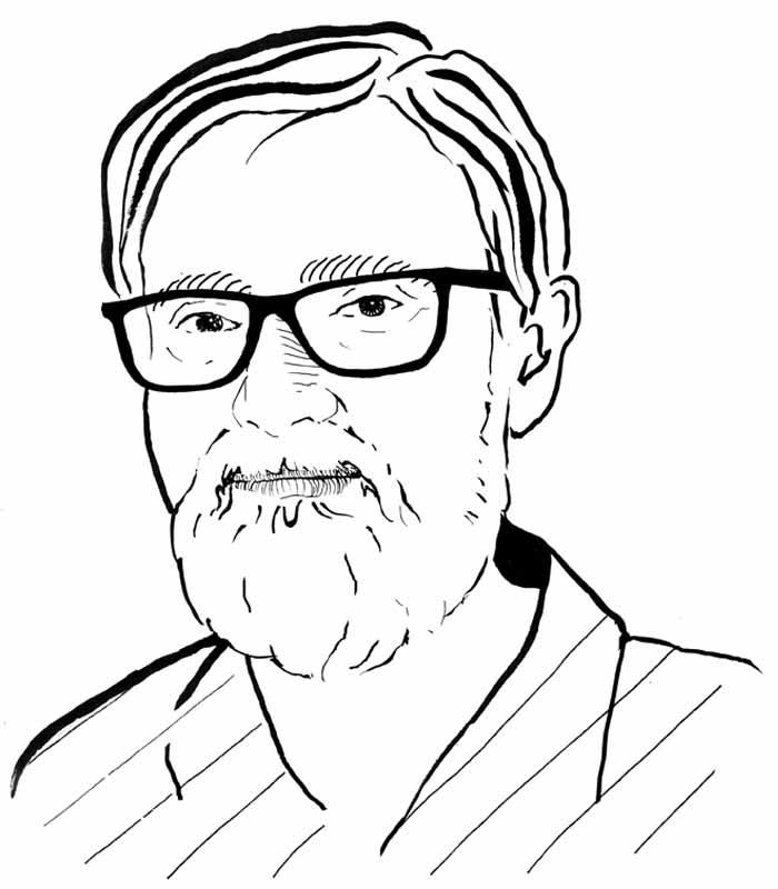 Miguel Ángel GILFER