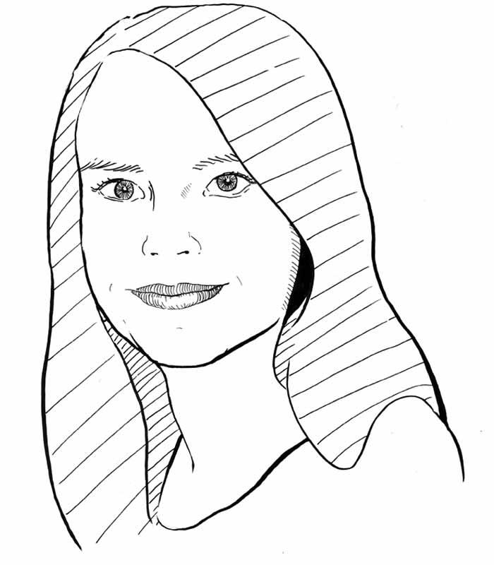 Anna Mertanen