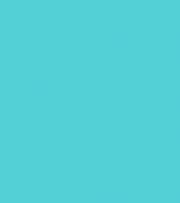 palitos azules